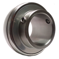 Picture for category Stainless Ball Bearing Inserts
