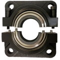 Picture for category Fully Split Mounted Sleeve Bearings