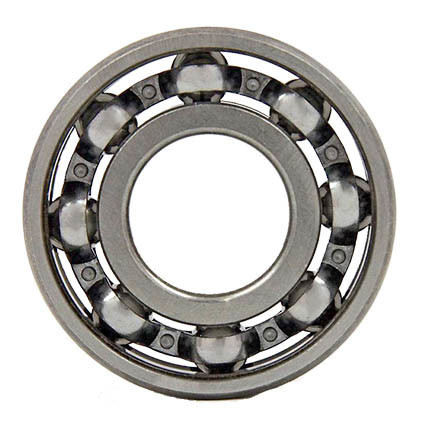 Picture of Naked Stainless Steel Deep Groove Ball Bearing