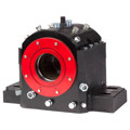 Picture for category CG-1 Hydrodynamic Bearings