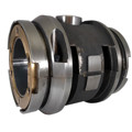 Picture for category CG-3 Hydrodynamic Bearings